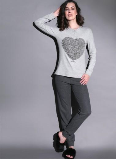 Pijama Jolidon PJ750
