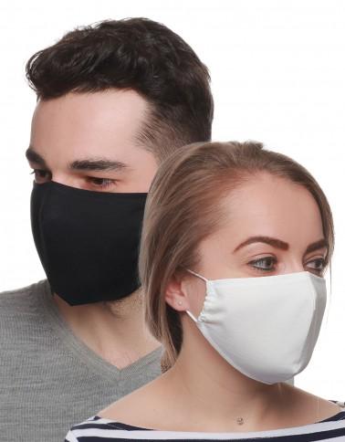 Masca protectie bumbac X2072