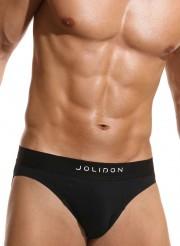Chilot Jolidon N201BL