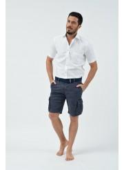 Pantaloni Barbati InvidiaUomo BCARGST118