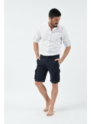 Pantaloni Barbati InvidiaUomo BCARGUN118