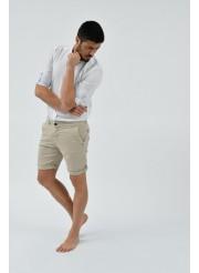 Pantaloni Barbati InvidiaUomo BCHINUN118