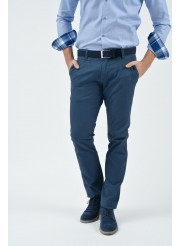 Pantaloni Barbati InvidiaUomo FEDE118