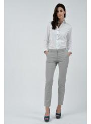 Pantaloni Femei InvidiaUomo MARYSP 118