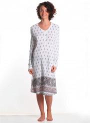 Pijama Jolidon PJ643