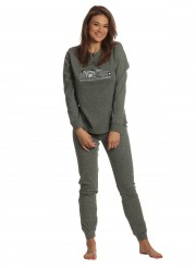 Pijama Jolidon PJ743