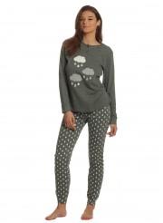 Pijama Jolidon PJ745