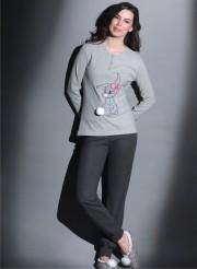 Pijama Jolidon PJ749