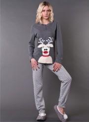 Pijama Jolidon PJ753