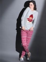 Pijama Jolidon PJ754