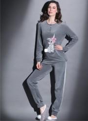 Pijama Jolidon PJ755