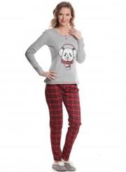 Pijama Jolidon PJ760