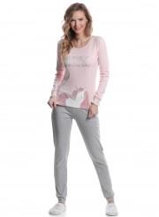 Pijama Jolidon PJ761