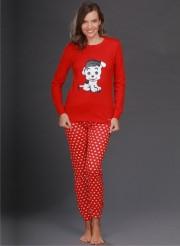 Pijama Jolidon PJ767