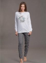 Pijama Jolidon PJ772