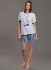 Pijama Jolidon PJ775