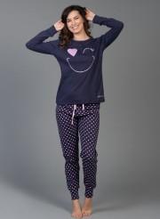 Pijama Jolidon PJ779