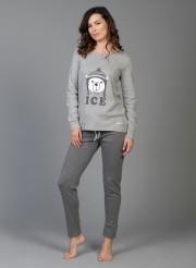 Pijama Jolidon PJ782