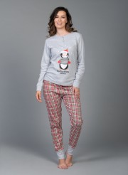 Pijama Jolidon PJ783
