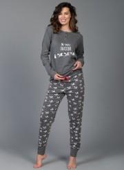 Pijama Jolidon PJ785