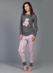 Pijama Jolidon PJ787