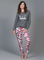 Pijama Jolidon PJ788