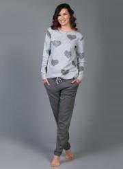 Pijama Jolidon PJ789