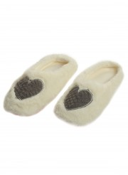 Papuci de casa Jolidon PPC1