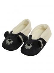 Papuci de casa Jolidon PPC2