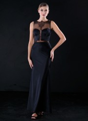 Rochie Prelude YL189