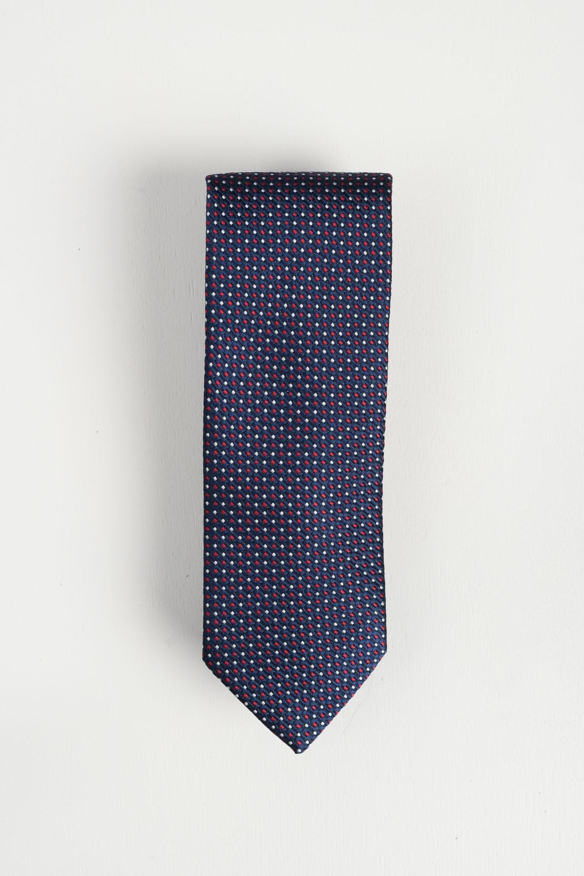 Cravata Barbati InvidiaUomo 25F 118