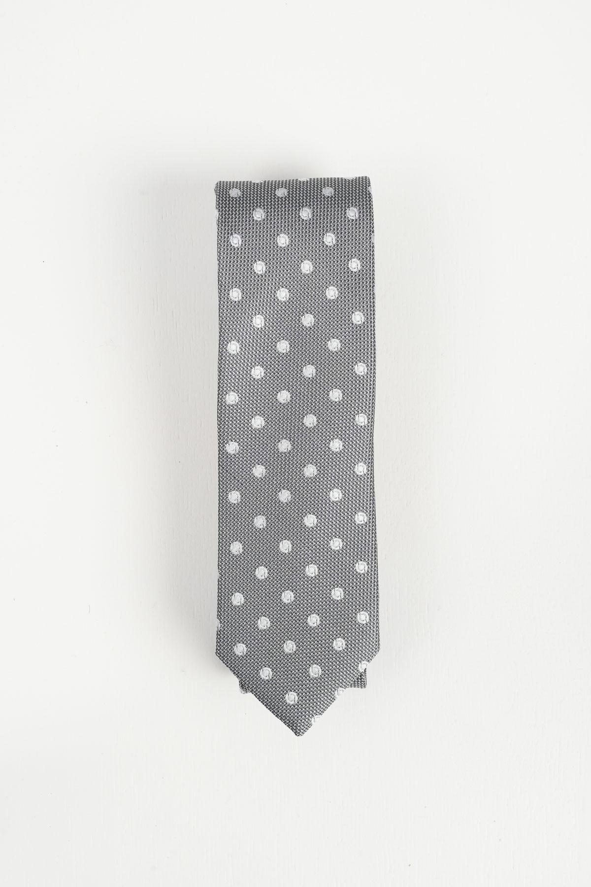 Cravata Barbati InvidiaUomo 25FPS 118