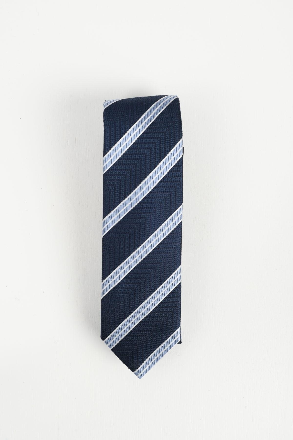 Cravata Barbati InvidiaUomo 25RPS 118