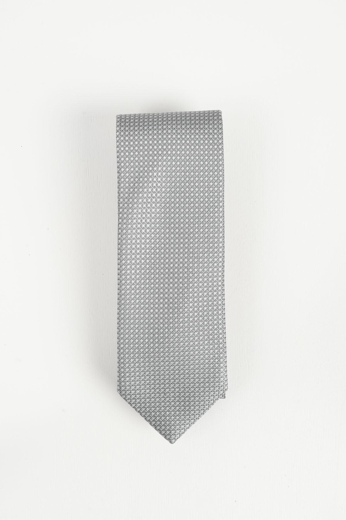 Cravata Barbati InvidiaUomo 25U 118