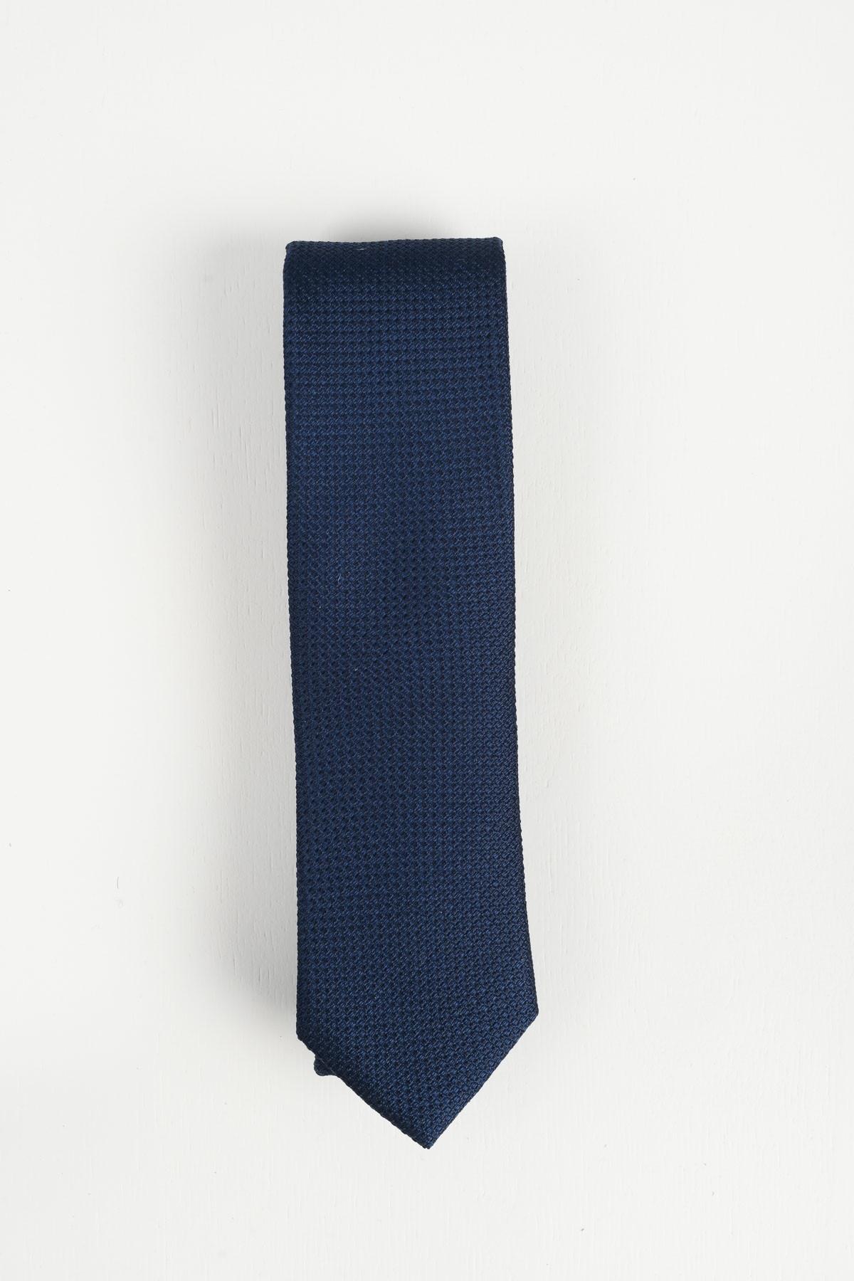 Cravata Barbati InvidiaUomo 25UPS 118