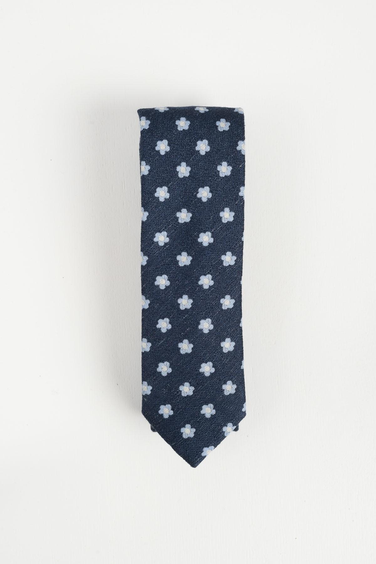 Cravata Barbati InvidiaUomo 29FPS 118