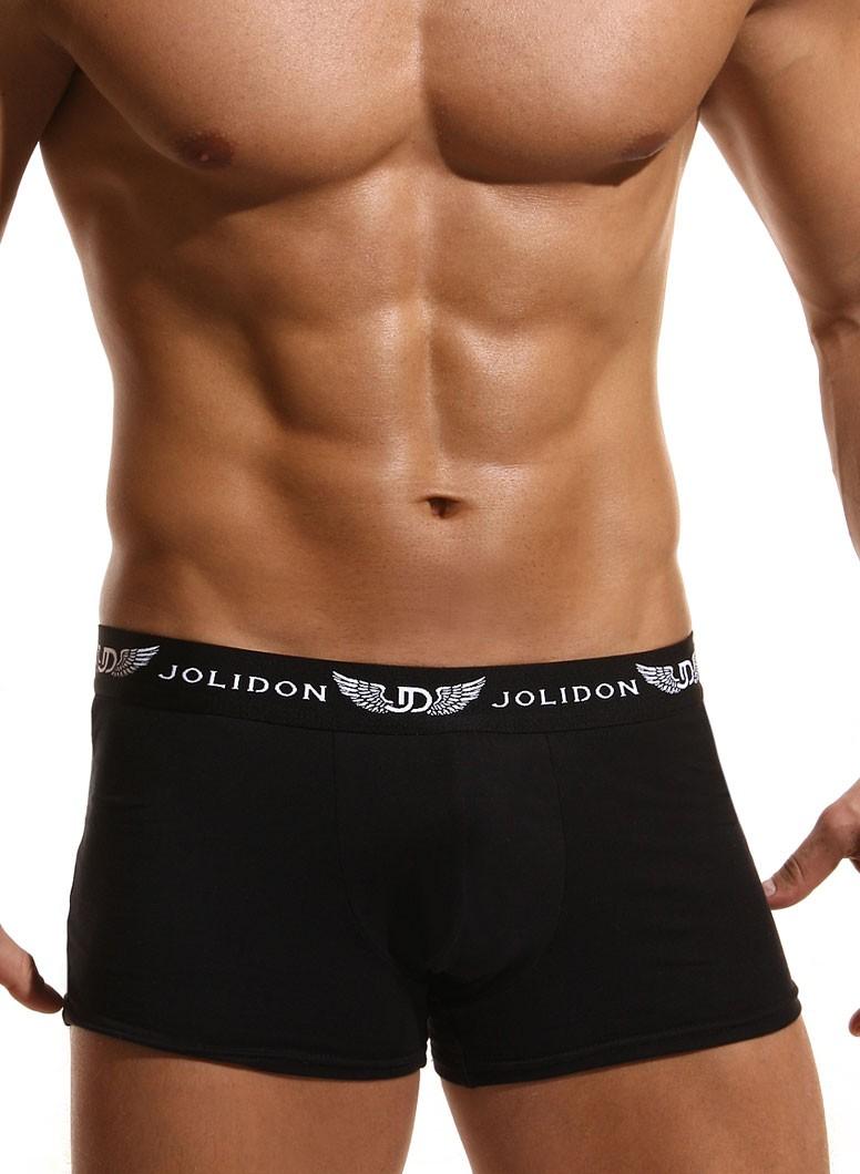 Chilot Jolidon N185BL