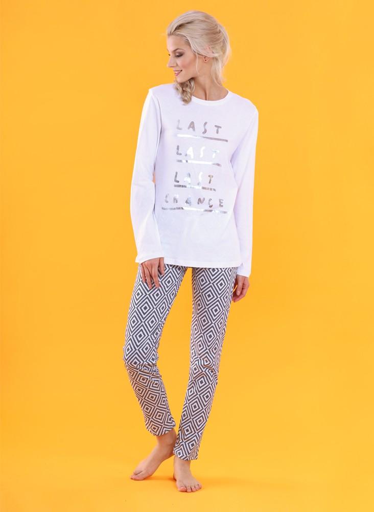 Pijama Jolidon PJ630