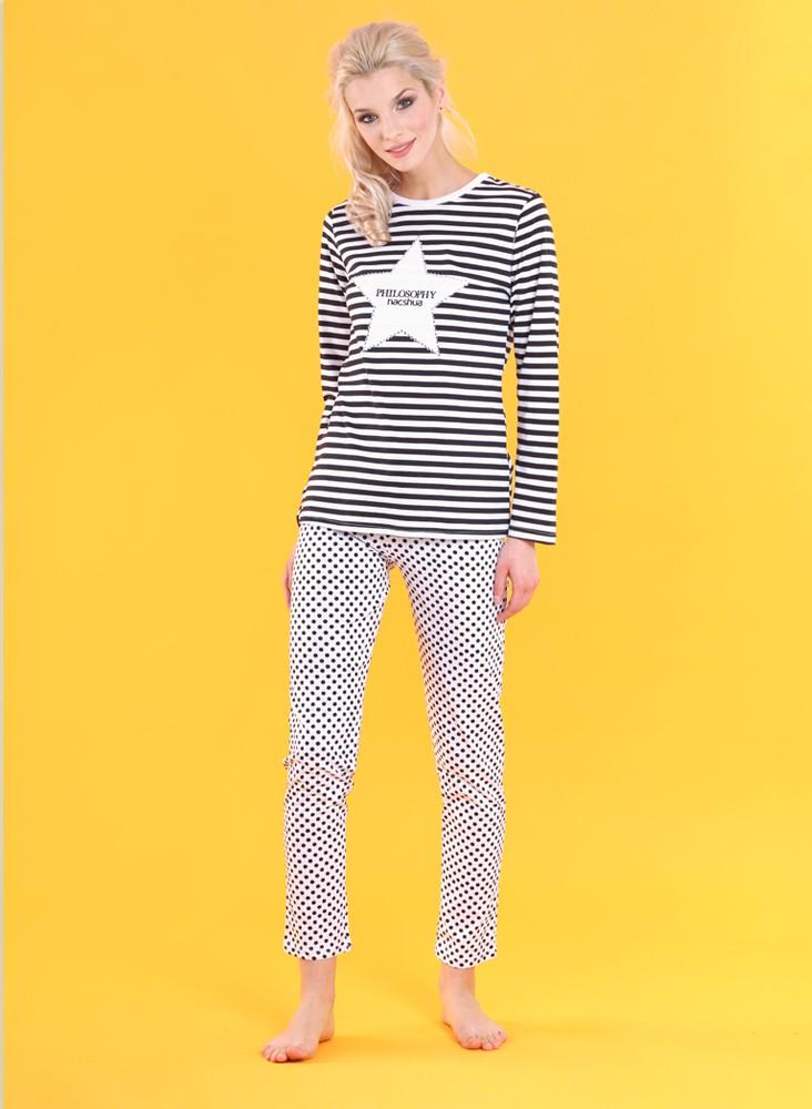 Pijama Jolidon PJ633
