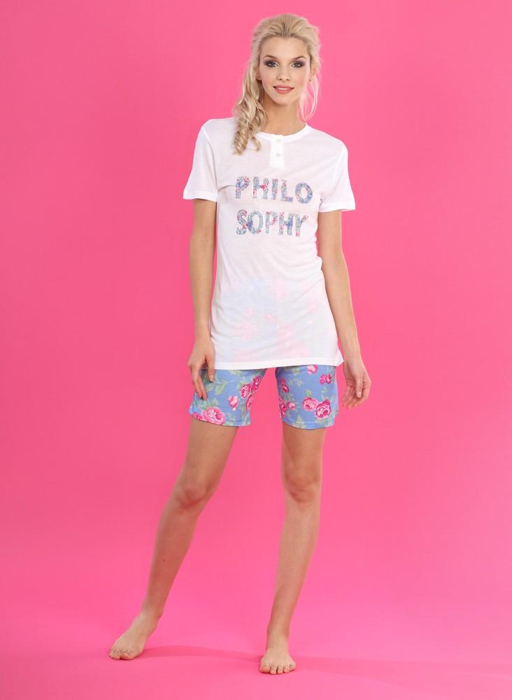 Pijama Jolidon PJ639