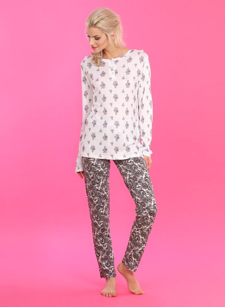 Pijama Jolidon PJ647