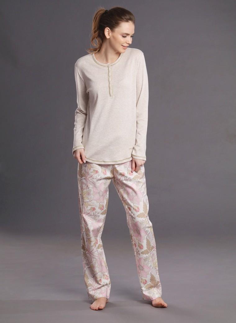 Pijama Jolidon PJ668
