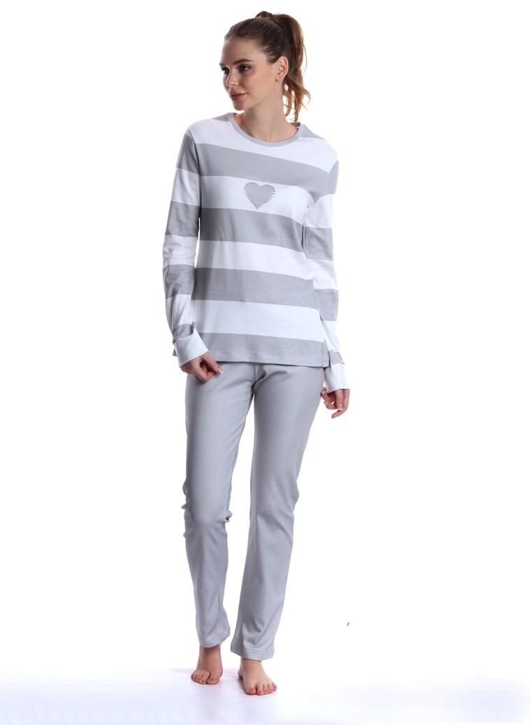 Pijama Jolidon PJ681