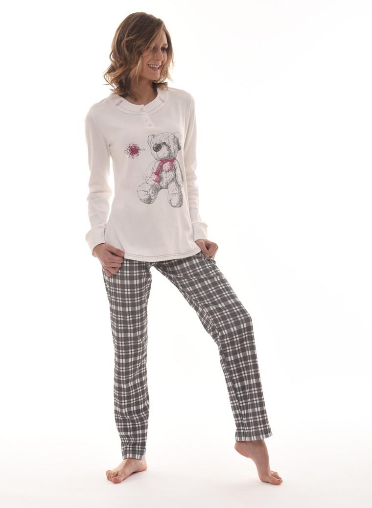 Pijama Jolidon PJ694
