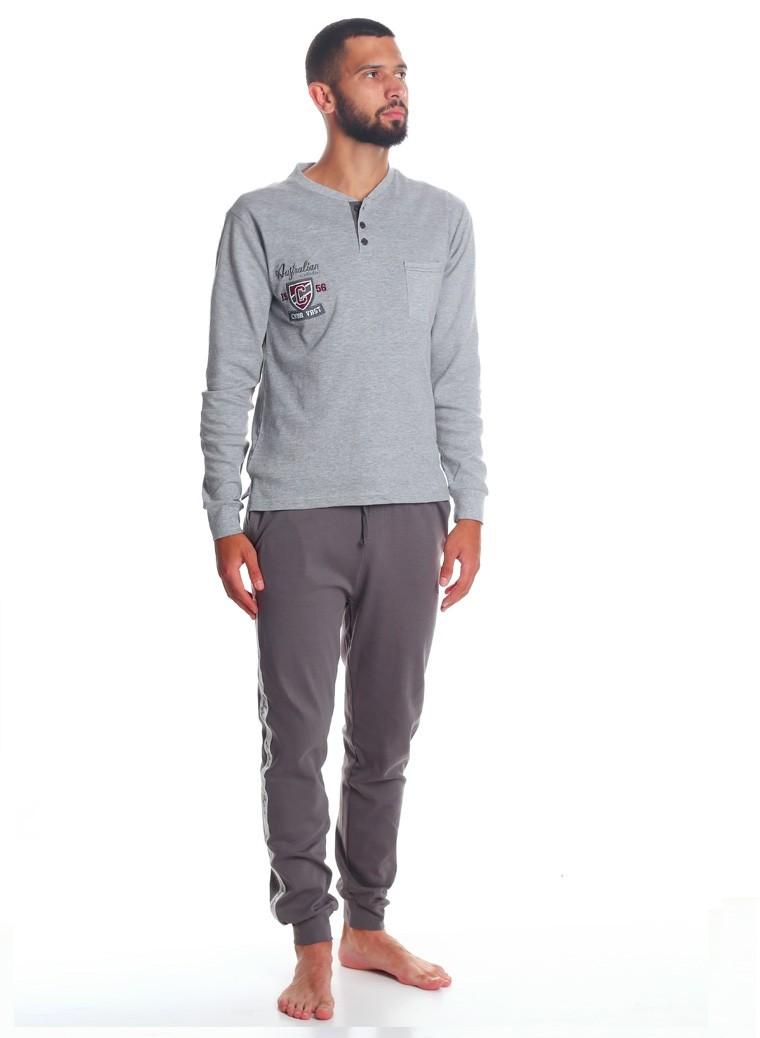 Pijama Australian PJ7081