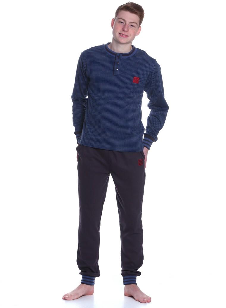 Pijama Renato Balestra PJ7097